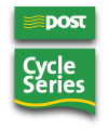 An Post Cycle Series